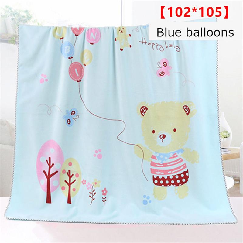 Baby Towel (5)
