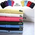 High quality clothing,men's poloes slim fit quality new casual shirt, men shirt,BIG SIZE