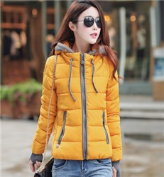 L-3XL-Large-Size-Ladies-Fashion-Down-Coat-Autumn-Winter-Jacket-Women-Outerwear-Winter-Coats-Women