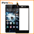 Original iPartsBuy Touch Screen Replacement for Huawei P8 Lite