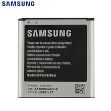 Samsung Original B740AE Battery For Samsung Galaxy S4 Zoom C101 C1010 C105 C105K C105A Genuine Replacement Phone Battery 2330mAh все цены