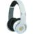 Syllable g08l sobre fones de ouvido com fio de fone de ouvido estéreo fone de ouvido microfone baixo cabo de isolamento de ruído fone de ouvido para computador telefone móvel