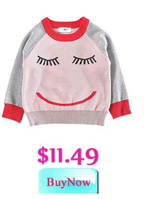 Unisex Baby Crew Neck Long Sleeve Solid Color Climbing Clothes Portrait of A Pug in Pirate Hat Jumpsuit