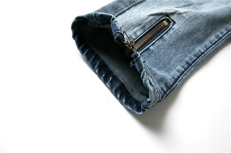 человек Жан; брюки женщин; ткани пэчворк ; человек Жан;
