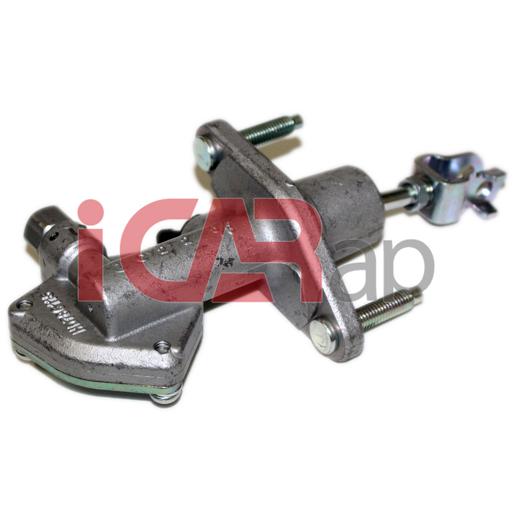 Automobiles Car Clutch Master Cylinder OEM: 46920 S7A A02 For Honda Accord 2003 2007 CM4/CM5 CR V 2002 2005 RD5/RD7