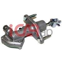 Automobiles Car Clutch Master Cylinder OEM: 46920 S7A A02 For Honda Accord 2003 2007 CM4/CM5 CR V 2002 2005 RD5/RD7