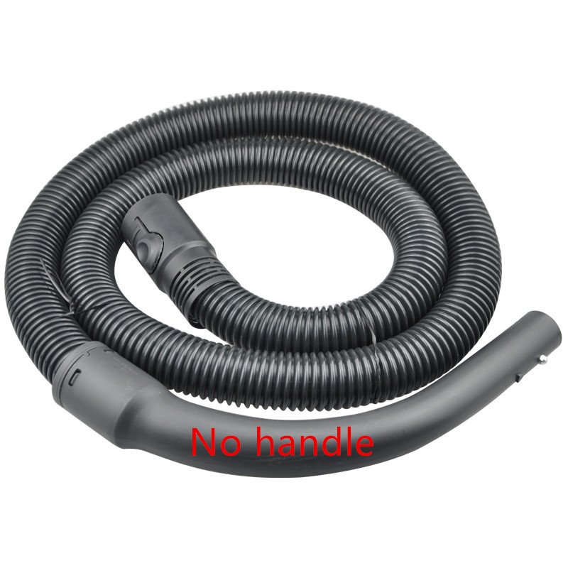 1.85 Meters Vacuum Cleaner Tube Hose For Philips FC8760 FC8761 FC8763 FC8764 FC8766 FC8767 FC8769 Vacuum Cleaner Parts Hose