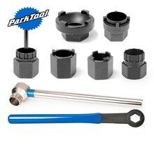 Инструменты для ремонта горных велосипедов MTB, Кассетный Маховик, дисковый ротор свободного колеса и замка, инструмент для демонтажа установки FR, инструмент для парка