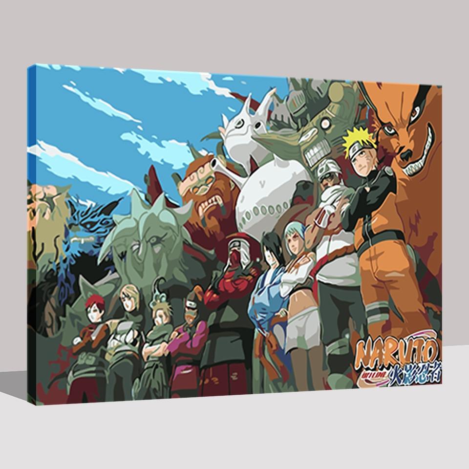 76+ Gambar Abstrak Anime Kekinian