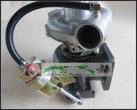 Turbo Para ISUZU Caminhão NNR TRF FSR FVR FTR 92-6HE1-TC 6HE1TC 7.2L TBP420 466515 466515-0001 466515 -0002 8943946080 Turbocompressor