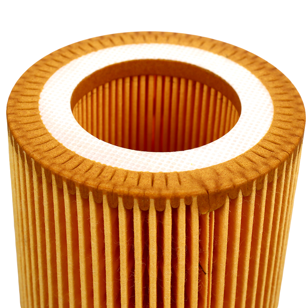 Vehemo 11427640862 автомобильный масляный фильтр замена масляного фильтра Авто масляный фильтр подходит для нескольких моделей для BMW 520i/320Li/328Li