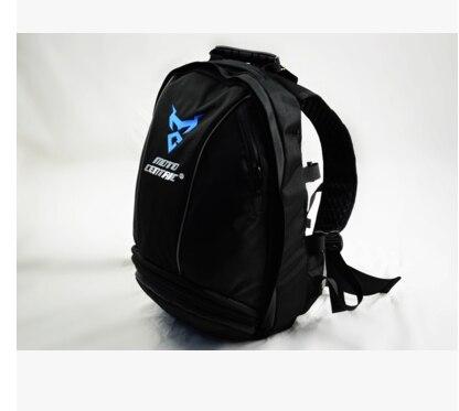 New model Reflective racing bagsmotorcycle bagscycling bagsoutdoor  backpack running bags