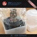 Дизельного Топлива Насос Головка Ротора/VE Головка Ротора 096400-1250 для TOYOTA 3L Двигателя 4/10R