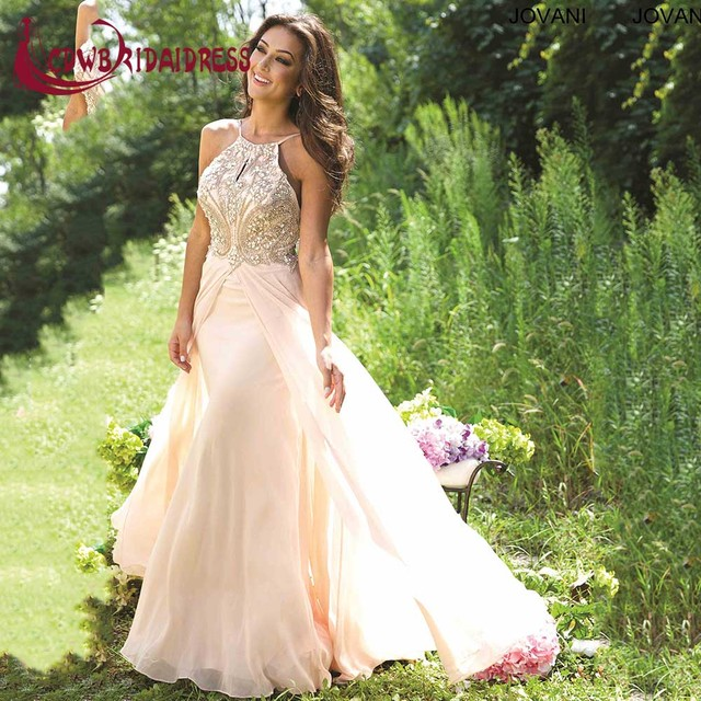 Imported Evening Gowns – fashion dresses f9fca3eedbf5