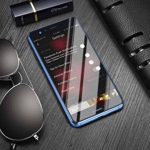 Image 5 - 2 個保護ガラス Huawei 社 p10 lite プラス強化 Glas 1080p 10 p10lite Huavei Hauwei Huawie スクリーンプロテクターオリジナルフィルム