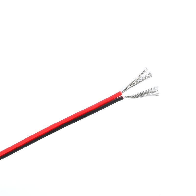 Tolle Elektrisches Kabel Mit 26 Gauge Galerie - Elektrische ...