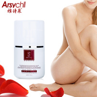 Chamomile Beely Repair Body Lotion Whitening Moisturizing Exfoliating Nourishing Hydrating Shrink Pores Skin Care Body Cream