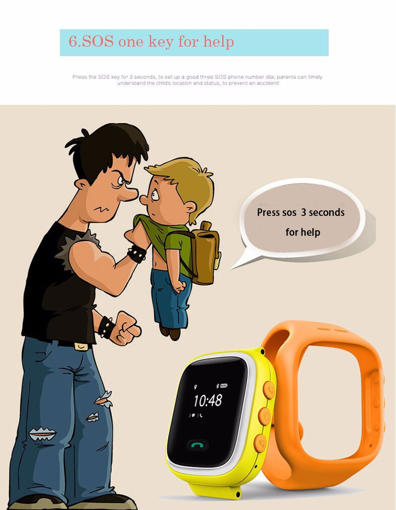 2018 Bayi Gps Smartwatch Q80 Q60 Cerdas Menonton Arloji Panggilan Air Conditioning Computer Board Circuit Mdv J140w Bpy Aeproductgetsubject