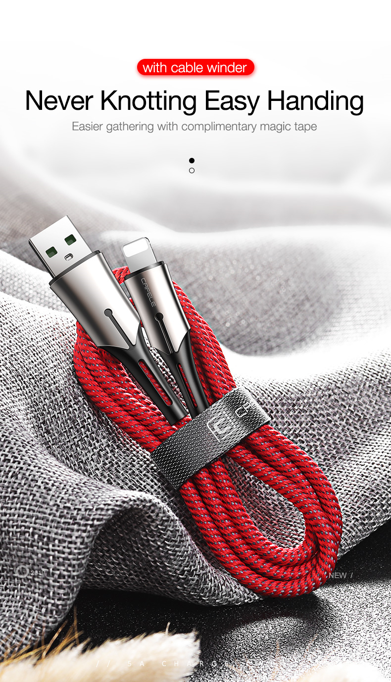 iphone cable4