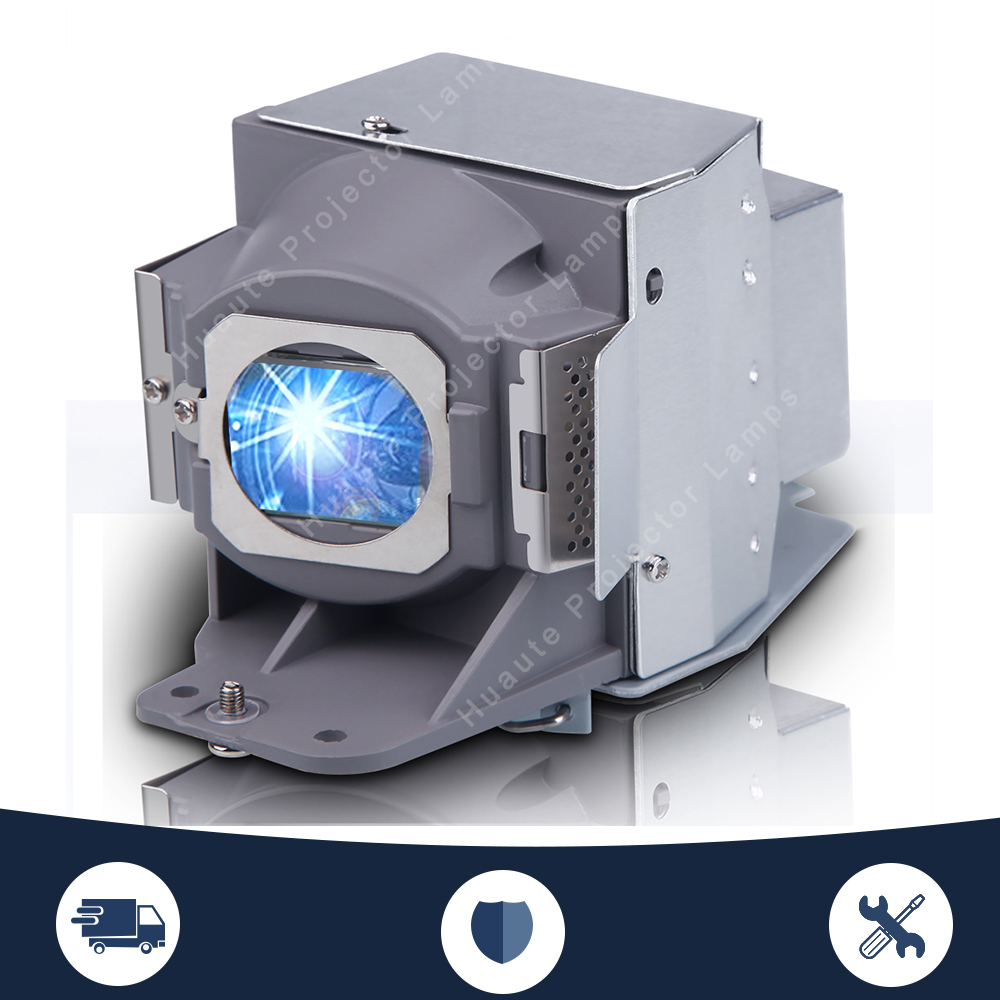 MC.JFZ11.001 Projector Lamp For Acer AK.BLBJF.Z11/H6510BD/P1340WG/P1341W/P1500/X111/X111P/X1140/X1140A/X1240/X1340W/X1340WH