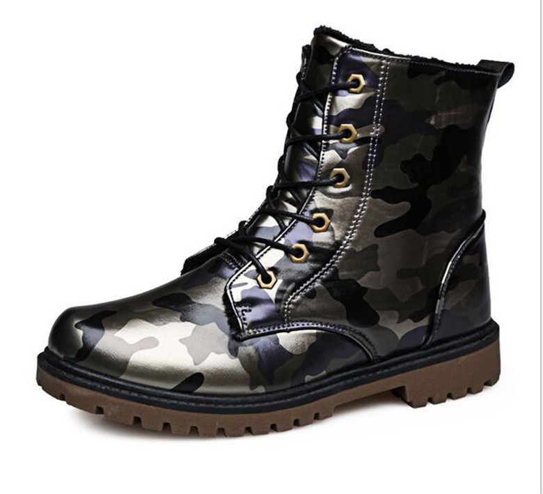 Glitter Combat Boots Reviews - Online Shopping Glitter Combat ...