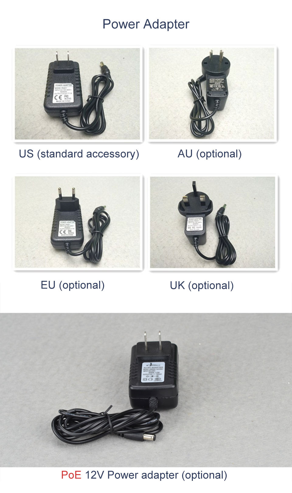 HDMI EXTENDER HSV891_14