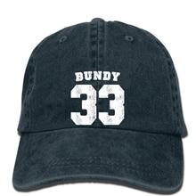 cheap for discount 067bc 1105e hip hop Baseball caps Polk High cap Al Bundy Married With Children Funny No  Maam hat