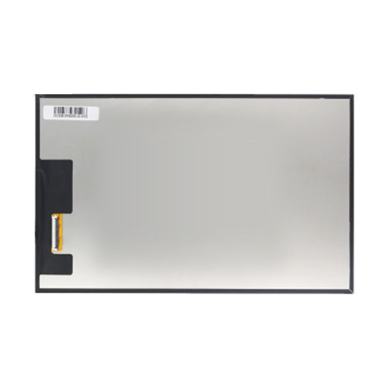 10.1-inch For Cassidy S10 K10 R10 PLUS Student Tablet LCD Screen Display Panel Digitizer Monitor Replacement srjtek 8 inch lcd for huawei tablet t1 821l lcd display digitizer sensor replacement lcd screen 100% tested