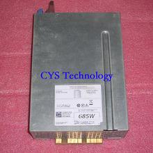 Power-Supply Perfect 0 for Original T5810/t7810 K8cdy/Ct3v3/W4dtf/..