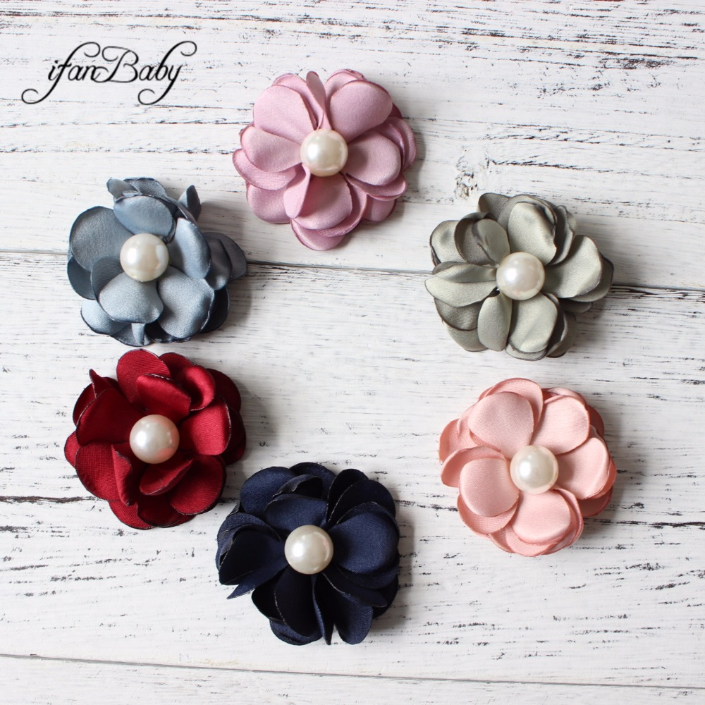 Girl Women Flower For Hair Flowerheadband Clothes Shoes Flat