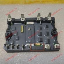Бесплатная доставка SPM22020 кондиционер модуль преобразования