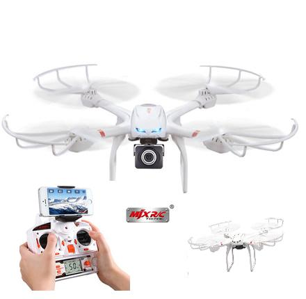 Free shipping MJX X101  2.4 Ghz 6 Axis RC quadcopter RC Drone with or without C4008 FPV camera free shipping тени zao essence of nature матовые 202 бежево коричневый