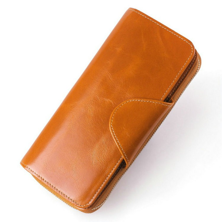 mens leather wallets wholesale