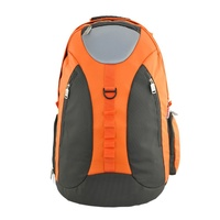 Buoyant Life Saving Backpack Water Activity Shore Operation Bag Waterproof Camping Hiking Beach Safe Package