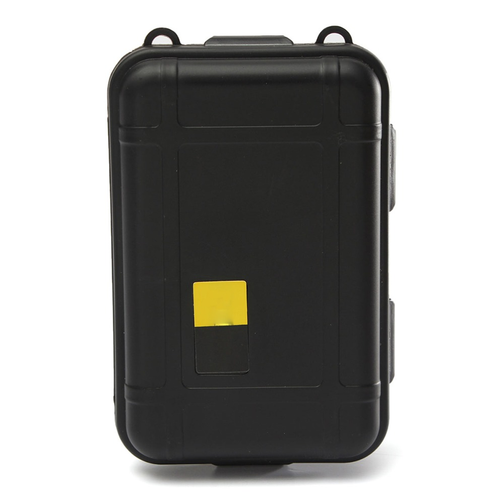 Buy outdoor shockproof waterproof for Case container 974
