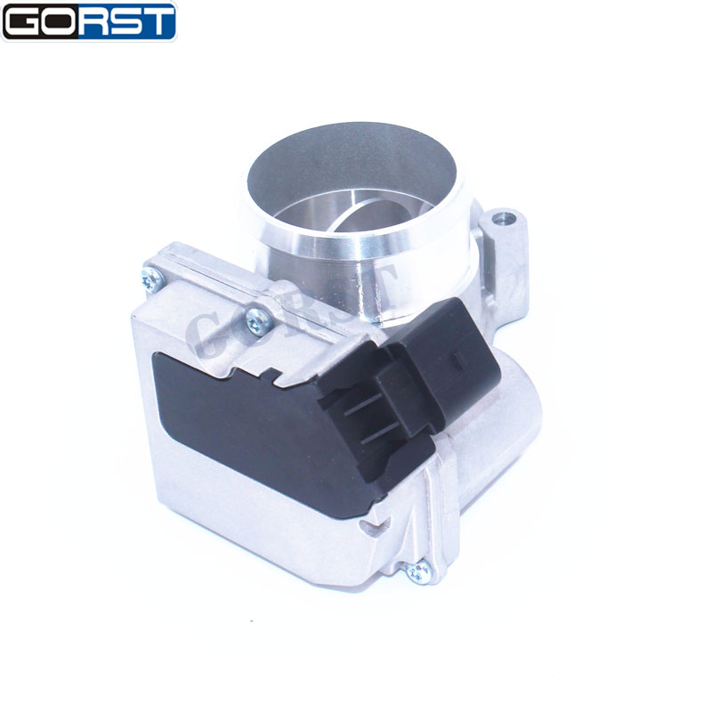 100% True Diesel Electronic Throttle Body Vavle For Hyundai Sonata Santa Fe Kia 35100-27410 A2c59515171 A2c53027521 5wy9110a Intake System Air Intake System Auto Replacement Parts