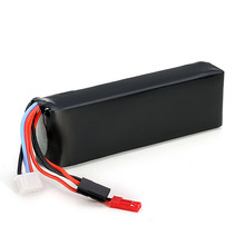 Wholesale 11 1V 2200mAh 15C Lipo Battery For DEVO 7 10 F12E