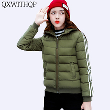 Compare Prices on Clearance Winter Coats- Online Shopping/Buy Low ...
