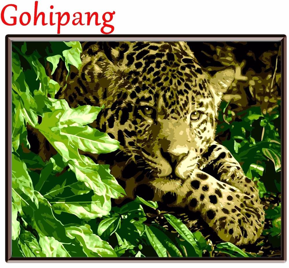 Online Get Cheap Leopard Live -Aliexpress.com | Alibaba Group