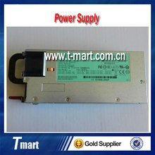 server power supply for ML370 G6 438203-001 498152-001 490594-001 1200W, fully tested