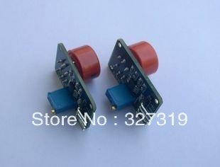 цена на 3pcs MQ-7 Carbon Monoxide Gas Sensor module CO Checker Detects for Arduino