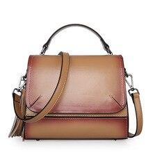 Berühmte Marke Umhängetasche Frauen Handtasche Luxus Frauen Tasche Casual Umhängetasche Hohe Qualität Vintage Handtaschen Bolsa MonciaYbag