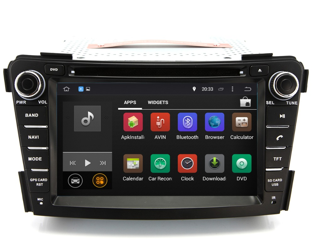 Aliexpress Com   Buy Android 7 1 Head Unit Car Dvd Player