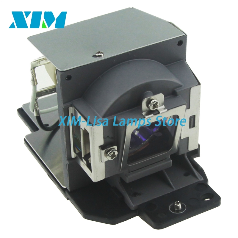 Projector lamp EC.JC900.001 for Acer QNX1020 QWX1026 PS-W11K PS-X11K PS-X11 S5201 S5201B S5201M S5301WB T111 T111E T121E 100% original bare bulb ec jc900 001 lamp for acer s5201 s5201b s5301wb t111 ps x11 t111e ps x11k t121e ps w11k projector bulb