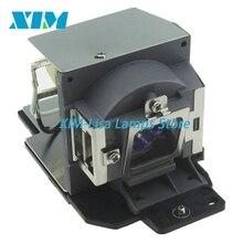 Lámpara del proyector EC. JC900.001 para Acer QNX1020 QWX1026 S5201M S5201 S5201B S5301WB T111 PS-X11 T111E PS-X11K T121E PS-W11K