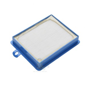 Image 4 - 14 Pack Replacement S filter S bag for vacuum cleaner Philips Jewel Performer /Expert PerformerPro SilentStar FC8941  FC8957