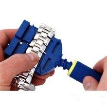 Ссылка repair смотреть remover горячей ремешок tool моды часы аксессуары