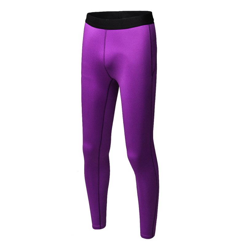 33ec4869c6a55d Women Leggings Fashion Surper Stretch Skinny Breathable Quick Dry Legging  Elastic Capris Pants-in Leggings from Women's Clothing & Accessories on ...