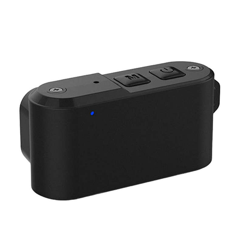 Image 5 - SS8 Mini Pro Hd 1080p Ca r Dvr Motion Infrared IR Mini Sport Dv Camera Wide-in Sports & Action Video Camera from Consumer Electronics