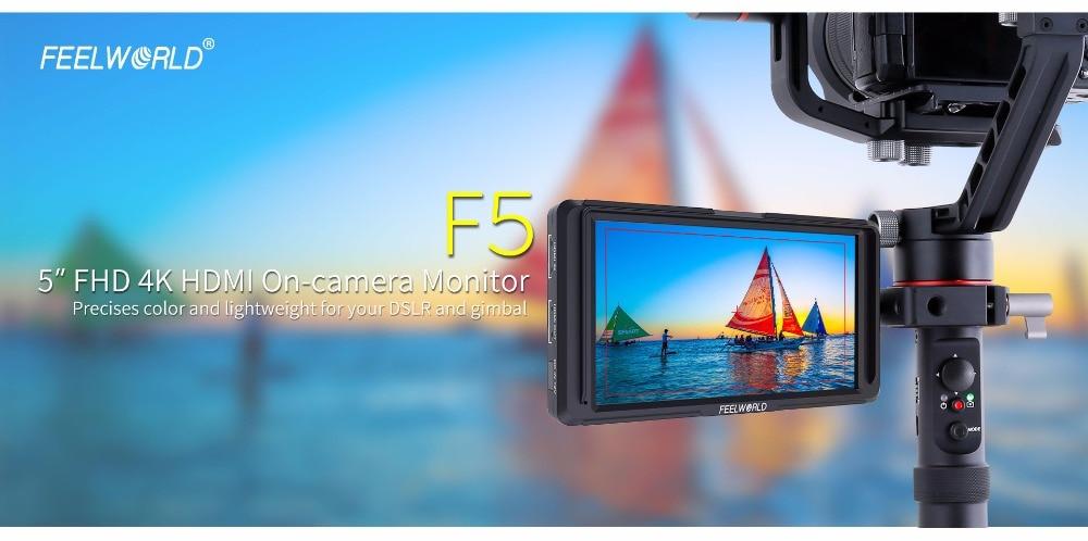 light-dslr-camera-monitor
